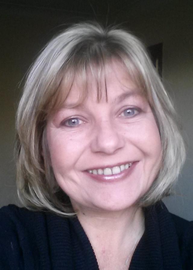 Helen Joyce, Company Formation Adviser