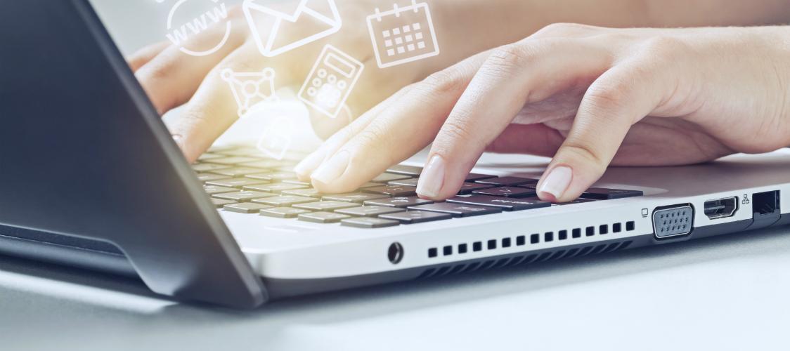 Cloud based Secretarial software | FirstOrder